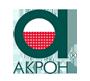 logo-Acron2
